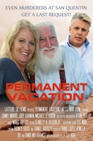 Permanent Vacation movie poster (2012) picture MOV_a4529d5c
