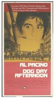 Dog Day Afternoon movie poster (1975) picture MOV_a4547bd3