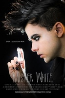 Mister White movie poster (2013) picture MOV_a4566b9e
