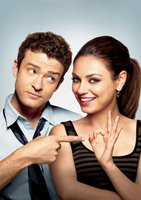 Friends with Benefits movie poster (2011) picture MOV_a45a2aed