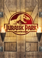 Jurassic Park III movie poster (2001) picture MOV_c3adc09a