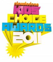 Nickelodeon's Kids Choice Awards 2011 movie poster (2011) picture MOV_a45badb7