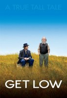 Get Low movie poster (2009) picture MOV_a461356f