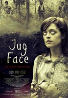 Jug Face movie poster (2013) picture MOV_a46786a9