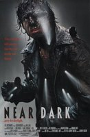 Near Dark movie poster (1987) picture MOV_a467cded