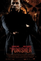The Punisher movie poster (2004) picture MOV_a46ea750
