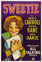 Sweetie movie poster (1929) picture MOV_a4745f3c