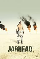 Jarhead movie poster (2005) picture MOV_a477c29f