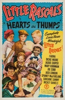 Hearts Are Thumps movie poster (1937) picture MOV_a4780a28
