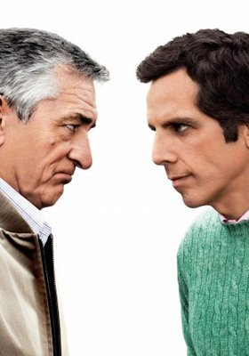Little Fockers movie poster (2010) poster MOV_a47fd67d