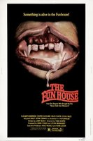 The Fun House movie poster (1977) picture MOV_a48159bb