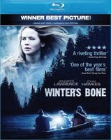 Winter's Bone movie poster (2010) picture MOV_a481ade8