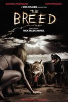 The Breed movie poster (2006) picture MOV_a48a755d