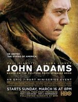 John Adams movie poster (2008) picture MOV_a4948ebb