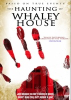 The Haunting of Whaley House movie poster (2012) picture MOV_a497de2a