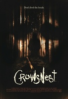 Crowsnest movie poster (2012) picture MOV_a499625e