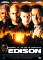 Edison movie poster (2005) picture MOV_a49be03d