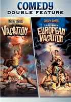 European Vacation movie poster (1985) picture MOV_a4abdd06