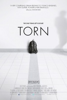 Torn movie poster (2013) picture MOV_a4ad3f5b