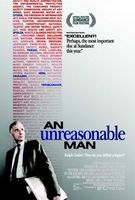 An Unreasonable Man movie poster (2006) picture MOV_a4b26033