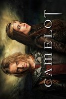 Camelot movie poster (2011) picture MOV_a4b599af