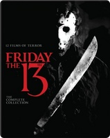 Friday the 13th movie poster (1980) picture MOV_a4b6aa1c