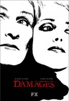 Damages movie poster (2007) picture MOV_a4c05866