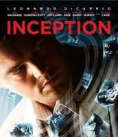 Inception movie poster (2010) picture MOV_a4c9d544
