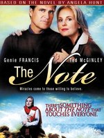 The Note movie poster (2007) picture MOV_a4cca1e3