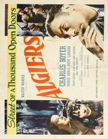 Algiers movie poster (1938) picture MOV_a4ccd5e6