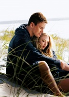 Dear John movie poster (2010) picture MOV_a4d96591