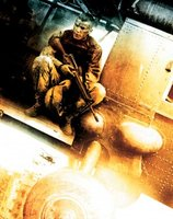 Black Hawk Down movie poster (2001) picture MOV_68836aa7