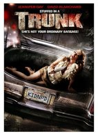 Trunk movie poster (2009) picture MOV_a4e29bcd