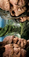 Jack the Giant Slayer movie poster (2013) picture MOV_a4e31cd1