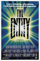 The Entity movie poster (1981) picture MOV_a4e35139