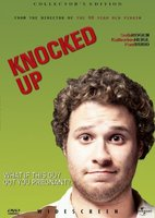 Knocked Up movie poster (2007) picture MOV_a4e85587