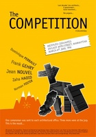 The Competition movie poster (2013) picture MOV_a4eb9343
