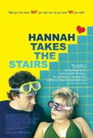 Hannah Takes the Stairs movie poster (2007) picture MOV_a4ee362b