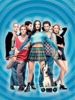 Empire Records movie poster (1995) picture MOV_a4f671e2