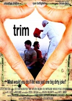 Trim movie poster (2010) picture MOV_a4f760d4