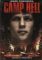 Camp Hell movie poster (2010) picture MOV_a4f77af6