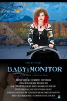 Baby Monitor movie poster (2011) picture MOV_a4fec5db