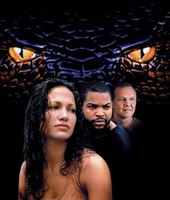 Anaconda movie poster (1997) picture MOV_a50101d7