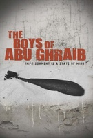 The Boys of Abu Ghraib movie poster (2011) picture MOV_a503c35e