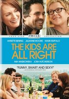 The Kids Are All Right movie poster (2010) picture MOV_a506881f