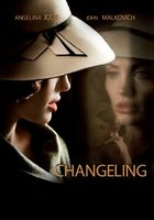 Changeling movie poster (2008) picture MOV_a50839de