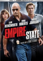 Empire State movie poster (2013) picture MOV_a50ceef4