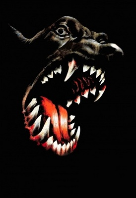 Dogs movie poster (1976) poster MOV_a511e324