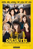 The Outskirts picture MOV_a5158fba