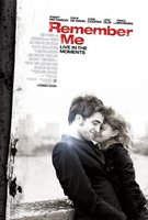 Remember Me movie poster (2010) picture MOV_a5172cfb